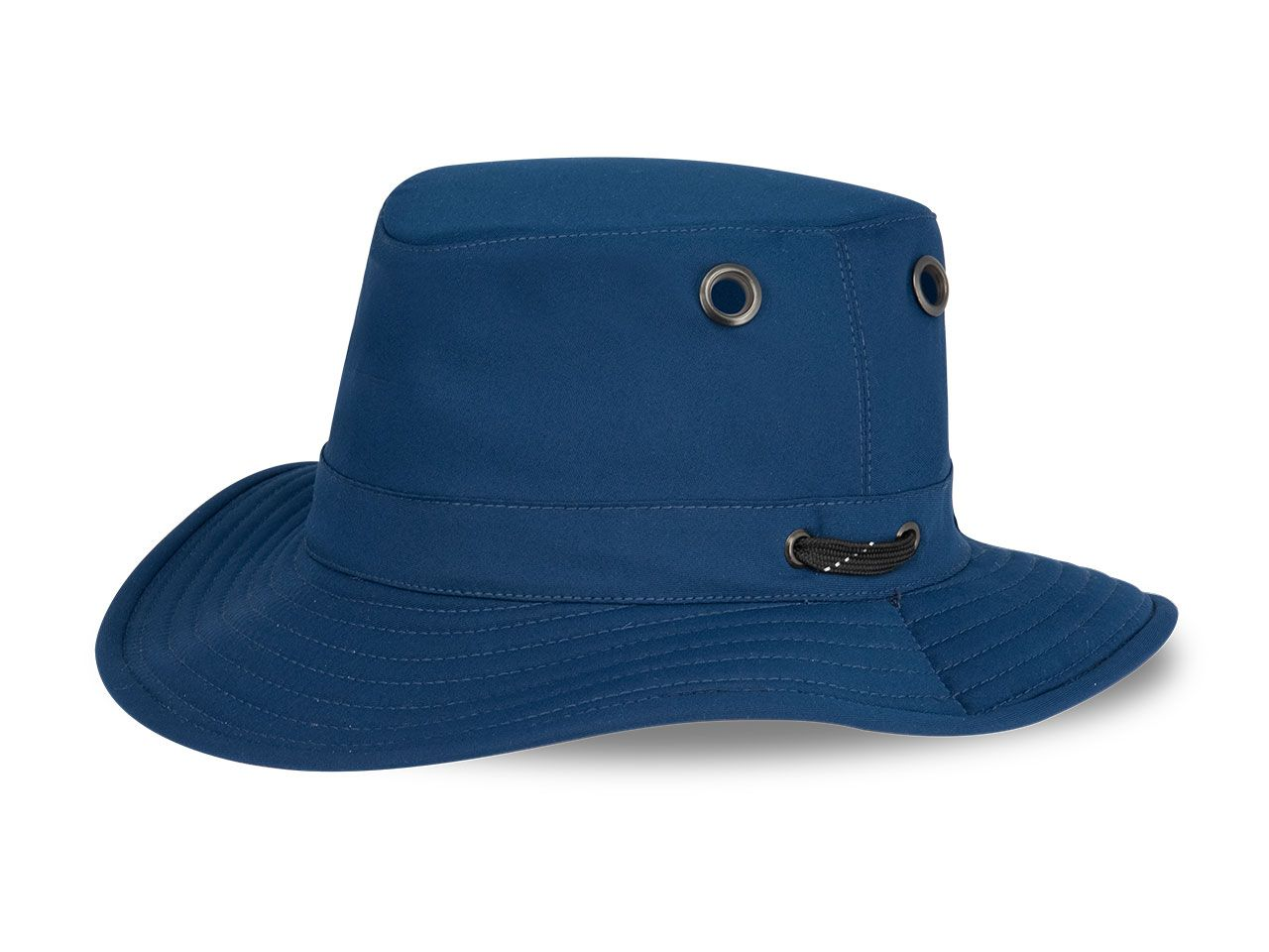 Tilley TP100 Polaris Hat - Unisex