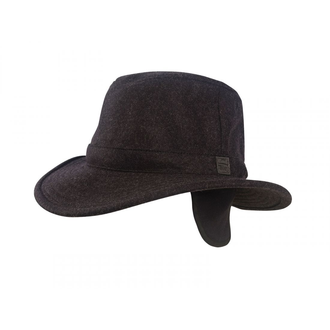 Tilley TTW2 Tec-Wool Hat - Unisex