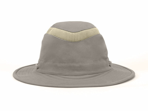 2482709ac Tilley T4MO-1 Hikers Hat - Unisex