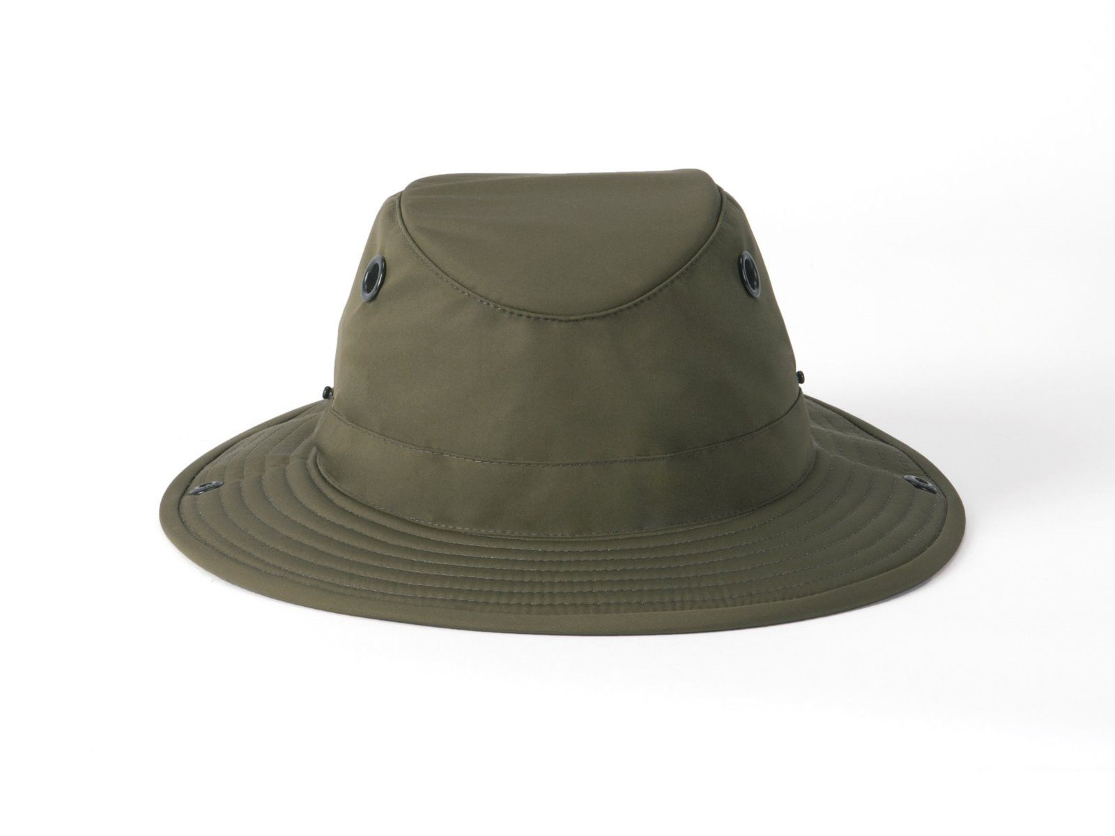 Tilley TWS1 Paddler's Hat - Unisex
