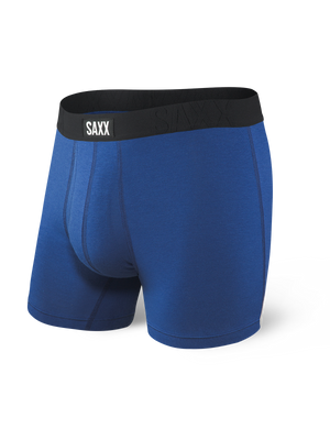 Saxx Undercover Boxer Brief Fly - 2 Pack