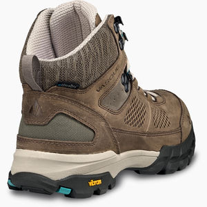 Vasque Talus AT UltraDry WIDE - Women's