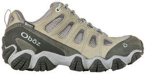 Oboz Sawtooth II Low BDry - Women's