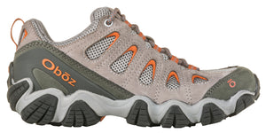 Oboz Sawtooth II Low - Women's