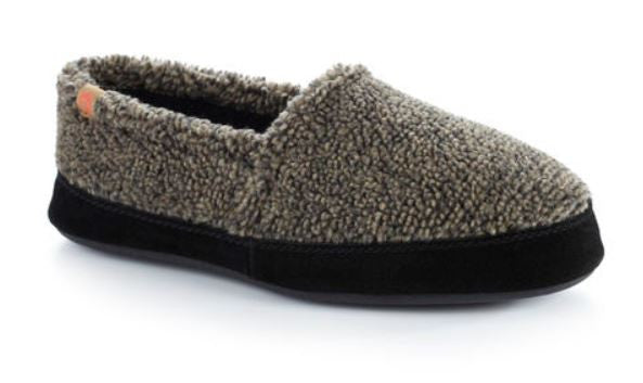 a3130969b67 Acorn Moc Slippers - Men s - Outdoors Oriented