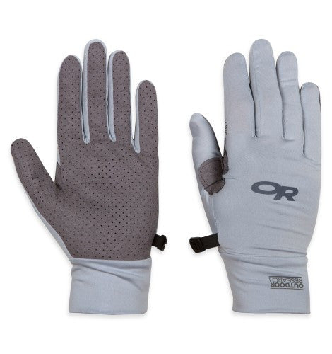 Outdoor Research Chroma Full Sun Gloves - Unisex