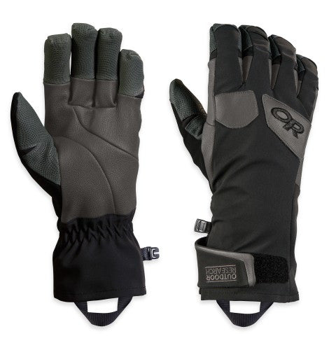 Outdoor Research Extravert Gloves - Men's