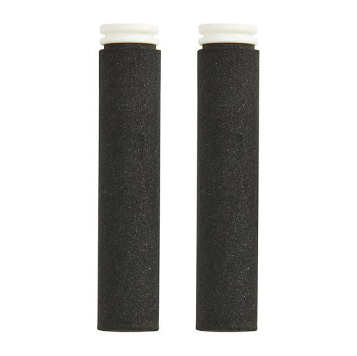 CamelBak Groove Replacement Filters (2)