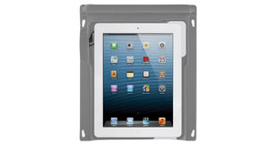 E-Case iSeries iPad w/Jack
