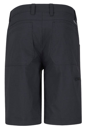 Marmot Arch Rock Short - Men's