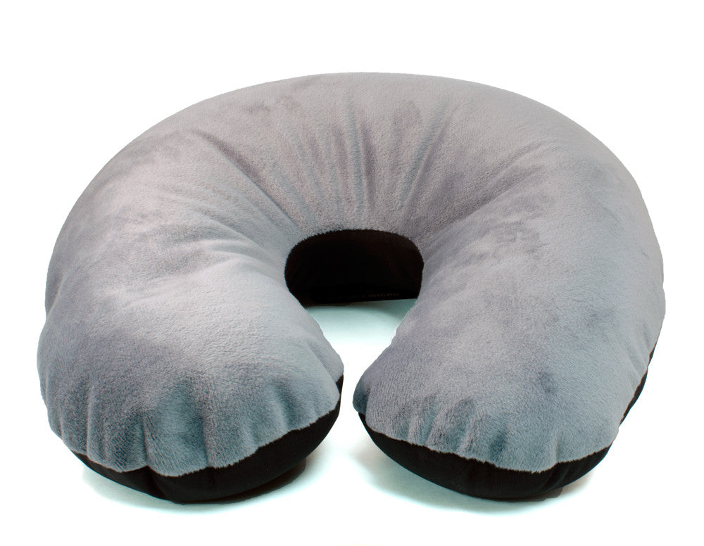 North 49 Micro Bead Neck Pillow