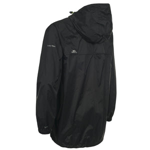 Trespass Qikpac Jacket - Unisex
