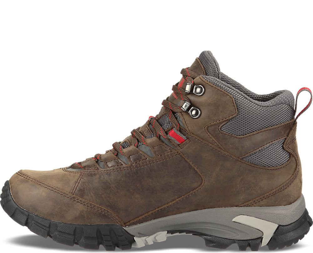 43ecdaf6574 Vasque Talus Trek UltraDry Wide - Men's