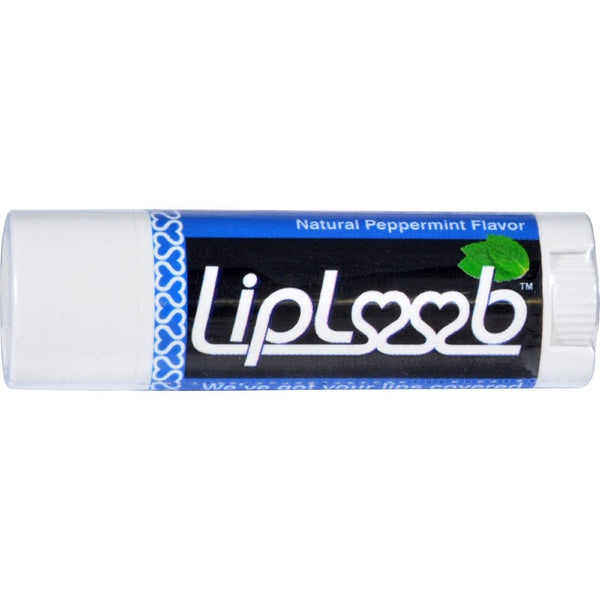 LipLoob - Peppermint - .15 oz - Case of 20 - {shop_name}