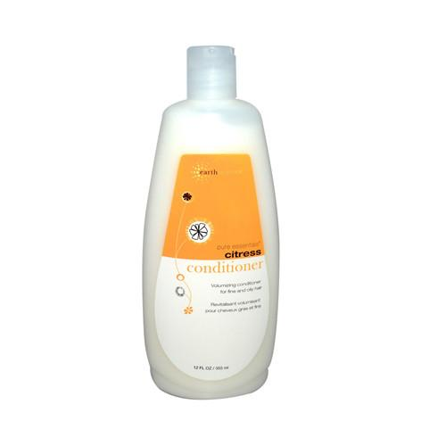 Earth Science Citress Conditioner - 12 fl oz - {shop_name}