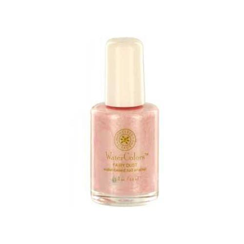 Honeybee Gardens Nail Enamel Fairy Dust - 0.5 fl oz - {shop_name}