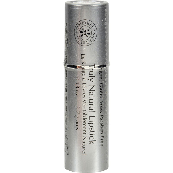 Honeybee Gardens Truly Lipstick - Bombshell - 0.13 oz - {shop_name}