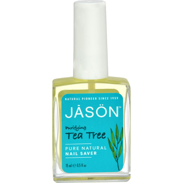 Jason Nail Saver - 0.5 fl oz - {shop_name}