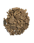 French Oak Chips