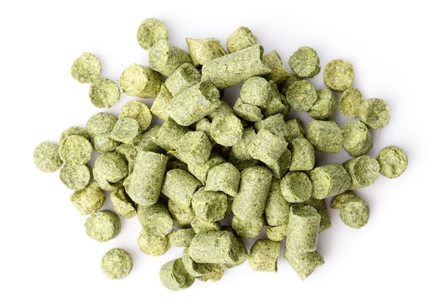 Chinook - 2oz & 1lb