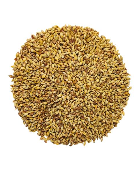 Carapils® Malt