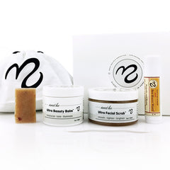 Skin Perfection Kit
