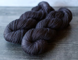 Willow Sock: Crows Before Hos