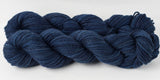 American Dream Worsted: Blue at the Mizzen (1.75 oz)