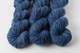 American Dream Worsted: Stonewashed (1.75 oz)