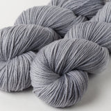 American Dream Worsted: Mithril