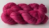 American Dream Worsted: Slayer