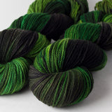 American Dream Worsted: Cthulhu