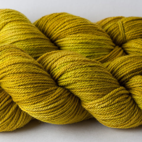 American Dream Worsted: Aspen