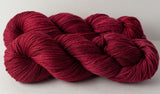 American Dream Worsted: Rhubarb