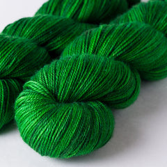 Cascara Silk fingering