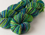 Licorice Twist DK: Here Comes the Sun