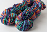 Licorice Twist DK: Little Mermaid