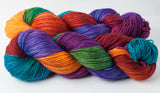 Willow Sock: Grand Canyon