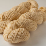 American Dream Worsted: Butter