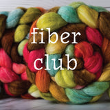 INVITATION ONLY ~ Fiber club: Customers outside of the US and Canada