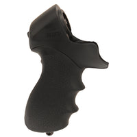 Hogue Tamer Shotgun Pistol Grip Mossberg 500 - 05014