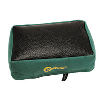 Caldwell Bench Bag #3 Filled - 116375