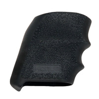 Hogue Springfield XD 9mm Smith & Wesson 40 Sig 357 Grip Sleeve - 17300