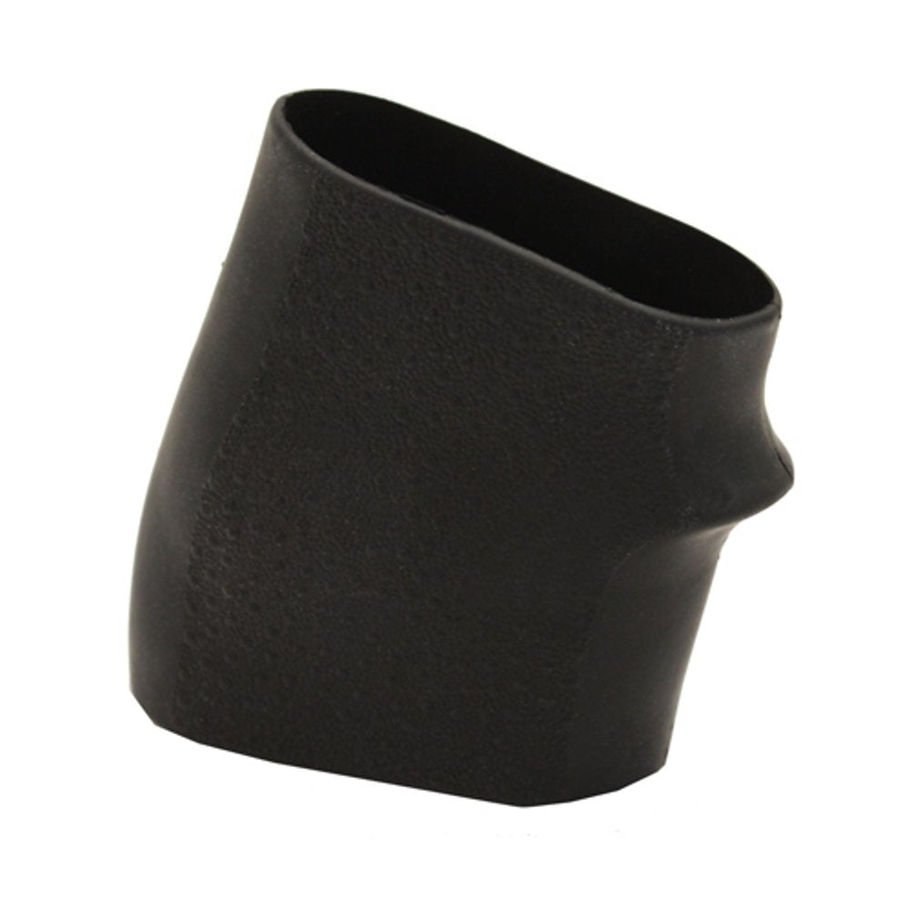 Hogue Handall Jr Pocket Pistol Grip Sleeve - Universal Fit - 18000
