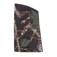 Allen Cases Shotgun Buttstock Shell Holder Cover - Mossy Oak 20143