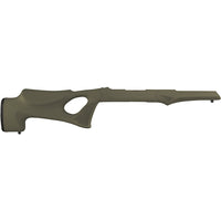 Hogue Ruger 10/22 Tactical Thumbhole Stock .920