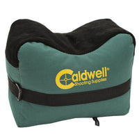 Caldwell DeadShot Front Shooting Rest - Filled - 516620