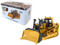 Caterpillar CAT D10T2 Track Type Tractor Dozer 1:50 Model - Diecast Masters - 85532