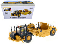Caterpillar CAT 621K Wheel Tractor Scraper 1:50 Model - DIecast Master - 85920