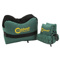 Caldwell DeadShot Shooting Rest Combo - Filled 939333